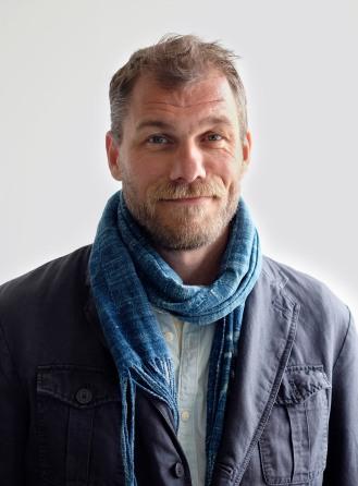 Björn Carnemalm