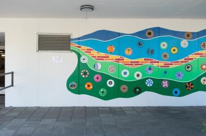 20180629_Muralcentralen_ web_93