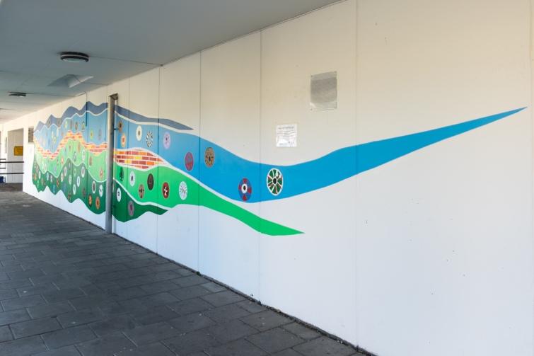 20180629_Muralcentralen_ web_95
