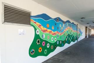 20180629_Muralcentralen_ web_92
