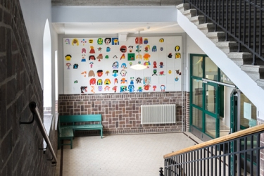 Muralcentralen